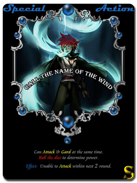 The Call Of The Wind call the name of the wind by nemuri7 on deviantart