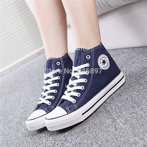 Sport Girly Shoes copy of looking sneakers athletic shoes for 8
