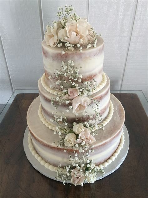 Where To Order Wedding Cake by Wedding Cake Order Idea In 2017 Wedding