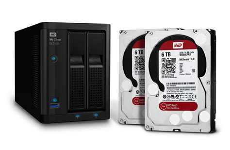 western digital colors western digital wd hdd colors difference