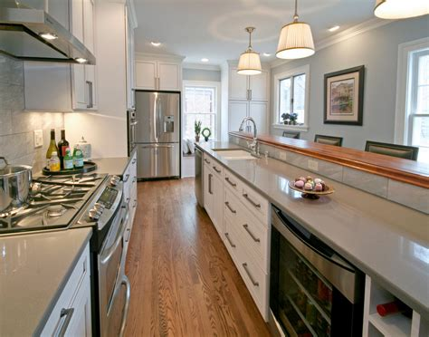 home depot kitchen countertops room design ideas staggering home depot countertops decorating ideas gallery