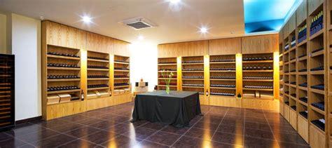 un climatiseur pour votre cave 224 vin