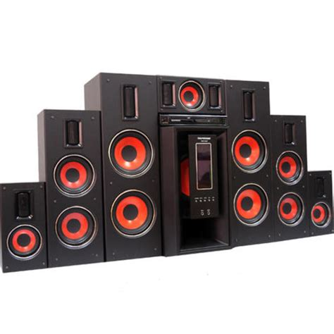 home theatre systems for sale in johannesburg 187 design and