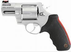 Gun Review: Taurus Raging Bull .454 Casull -The Firearm Blog Ar 15 Barrel Cheap