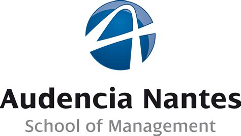 U Of O Sports Mba by Audencia Nantes Cr 233 E Un Mba In International Sports Management