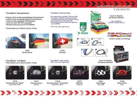 Vfb Autoaufkleber by Pin Vfb Stuttgart Sticker Autoaufkleber Logo On Pinterest