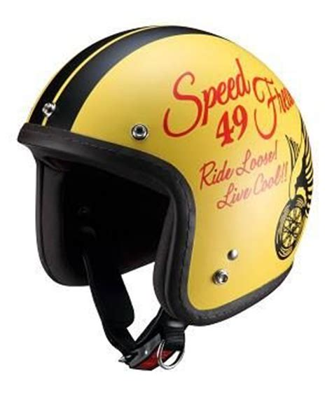 design your own welding helmet 1000 images about helmet s on pinterest old