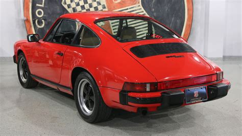 Porsche C 911 by 1980 Porsche 911 Sc Stock 1255x For Sale Near Oyster Bay