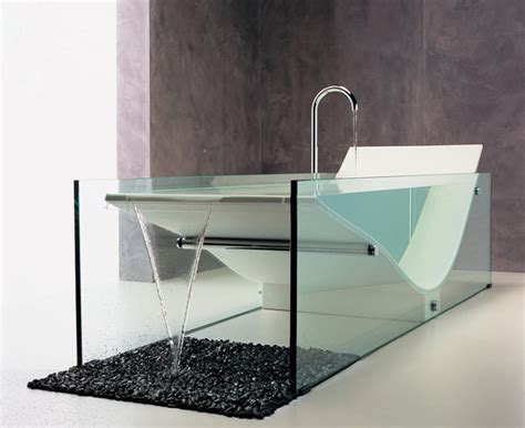 Le Corbusier Bathroom by Le Cob Bath A Luxurious Bathtub Inspired By Le Corbusier