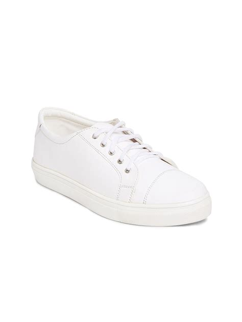 Shoes Casual Shoes White white sneakers casual shoes style guru fashion glitz