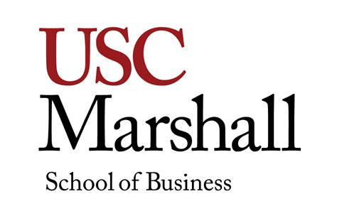 Usc Mba Info Session by Usc Finance And Business Economics Seminar Series Fall 2014
