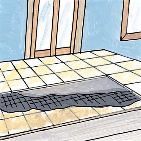 impermeabilizzazione terrazze esistenti impermeabilizzazione balconi esistenti confortevole