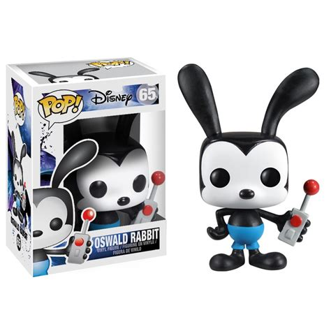 Funko Pop Mickey Mouse funko reveals epic mickey pop vinyl mickey mouse and