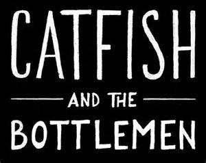 homesick catfish and the bottlemen chords first signs of love 65 catfish and the bottlemen