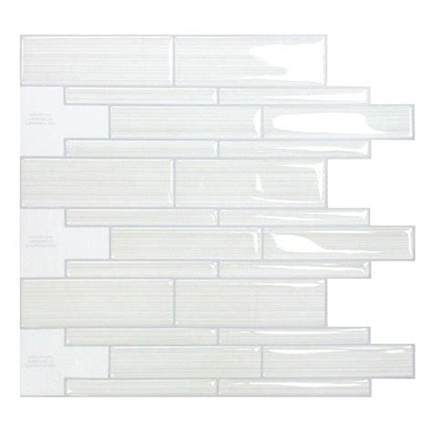 home depot coupons for backsplashes smart tiles building