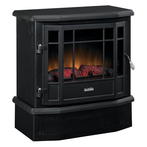 Duraflame Electric Fireplace Reviews by 1000 Images About Duraflame Electric Fireplace On