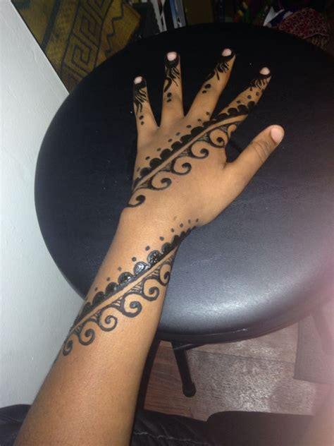 henna tattoo amsterdam west i got a west henna design henna designs
