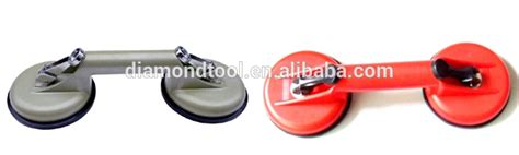 Glass Handling Suction Cups Industrial Suction Cup Glass