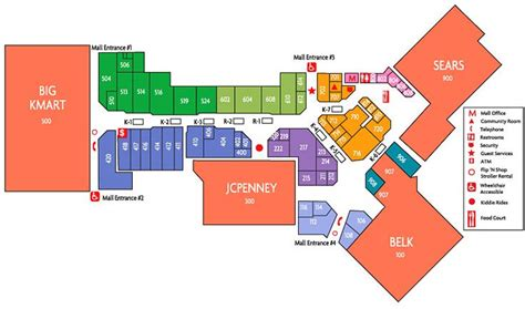 layout west edmonton mall west edmonton mall only in canada eh pinterest see