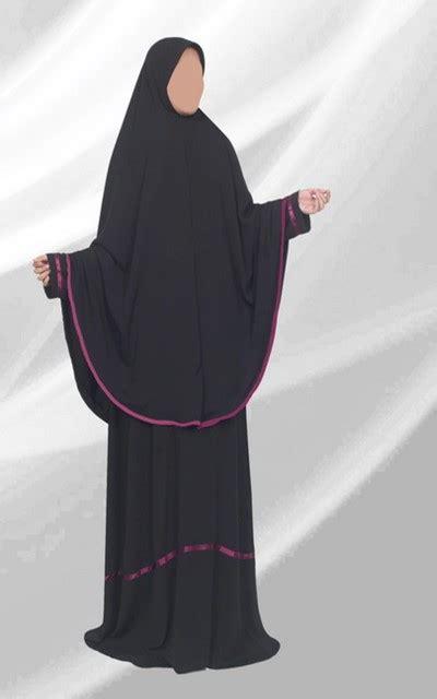 Hanger Jilbab Jumbo Zahara Marun stelan gamis wp list 1 jilbab zahrah