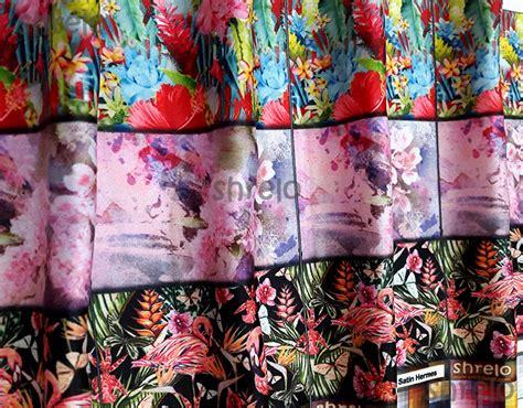 shrelo textile design printing jasa cetak kain online shrelo textile design printing jasa cetak kain online