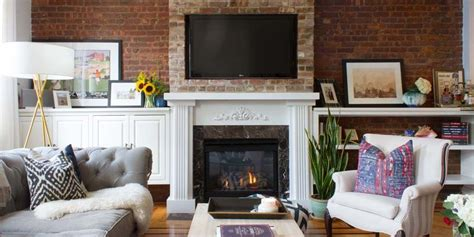 hoboken interior design
