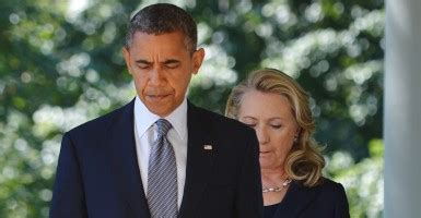 Reel Obama Ob 200 where was obama during benghazi attack