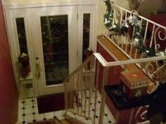 Decorating Ideas For Split Level Homes by Split Level Entryway On Pinterest Split Level Entry