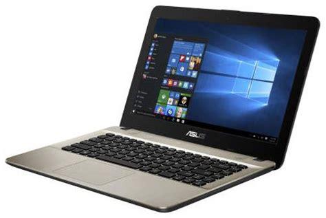 Asus Mini Laptop Bd Price asus x441sa n3060 dual 2gb ram 500gb hdd laptop price bangladesh bdstall