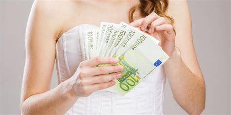 Brautkleid Ankauf by Brautkleider Ankauf Ratgeber Hochzeitsportal24