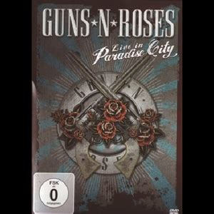 download mp3 guns n roses paradise filmesonlinex net guns n roses live in paradise city
