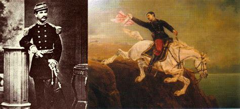 imagenes de los heroes de arica d 237 a de la batalla de arica y del h 233 roe coronel noticia salen a la luz nuevos documentos sobre la muerte de alfonso ugarte
