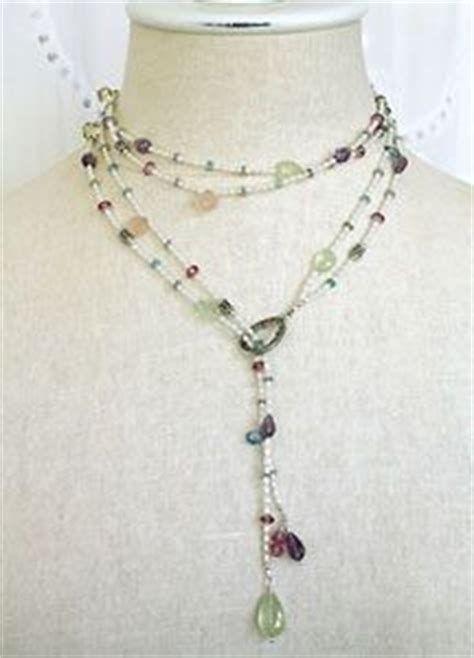own jewelry ideas make jewelry lariat necklace and jewelry ideas on