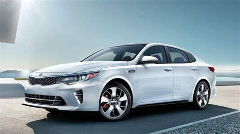 kia optima interior dimensions   suv