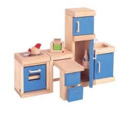 kitchen dollhouse furniture plan toys kitchen neo wooden dollhouse furniture