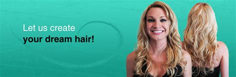 best haircuts gainesville fl hair extensions gainesville fl remy indian hair
