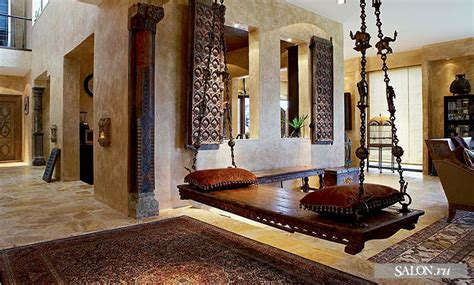 traditional indian homes with a swing traditional indian vintage indian swing asian inspiration pinterest
