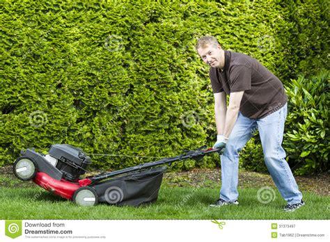 T Shirt Wastin Gas Gettin getting ready to do yard work royalty free
