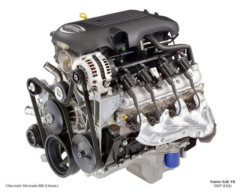 6 0 chevrolet motor billavista lq4 vortec 6 0l v 8 tech article by billavista