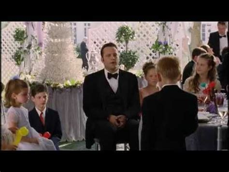Wedding Crashers Younger by Quot Make Me A Bicycle Clown Quot Weddingcrashers
