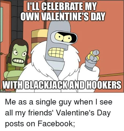 Single Guy Meme - 25 best memes about single guy single guy memes