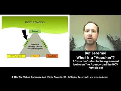 Hacp Section 8 Housing List by Hud Housing Choice Vouchers Videolike