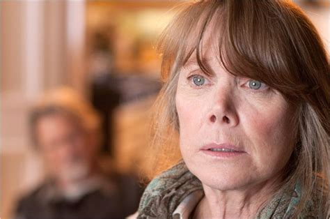 in the bedroom sissy spacek florida film festival announces 2016 lineup and celebrity