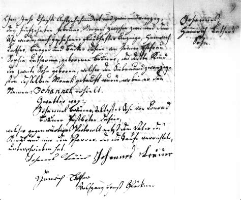 Darmstadt Hessen Germany Birth Records The Birth And Baptism Of Johannes Lather 1842 Steve S Genealogy