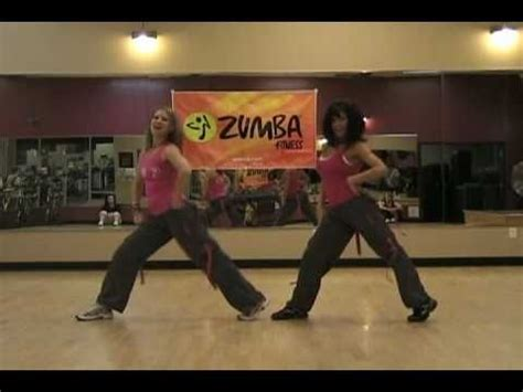 zumba cool down steps 23 best images about occy mommy yoga cool down on