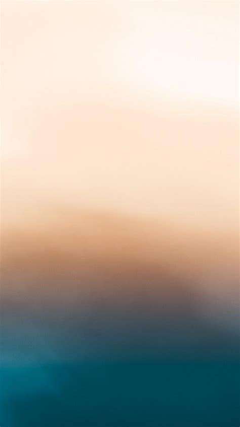 abstract minimalistic digital art backgrounds gradient