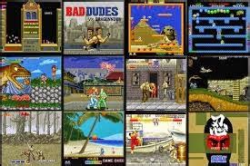 full version pc games under 1gb mame32 pc games full version free download