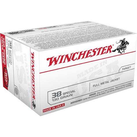 winchester printable targets wts 38 special winchester fmj target ammo