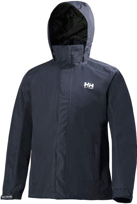 Helly Top Olive T3009 8 helly hansen dubliner jacket scandinavian outdoor