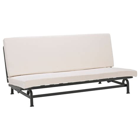 futon chair ikea ikea futon sofa mattress
